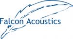 Falcon Acoustics Discount Codes & Vouchers November