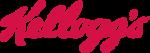Kellogg's Discount Codes & Vouchers November