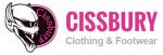 Cissbury Leathers Discount Codes
