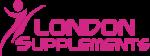 London Supplements Discount Codes & Vouchers November