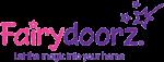 Fairydoorz Discount Codes & Vouchers November