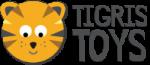 Tigris Toys Discount Codes