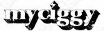 MyCiggy Discount Codes & Vouchers November