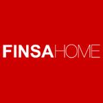 Finsa Home Discount Codes & Vouchers November