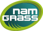 Namgrass Discount Codes & Vouchers October