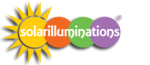 Solar Illuminations Discount Codes