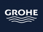 Grohe Discount Codes & Vouchers November