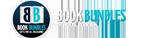 Book Bundles Discount Codes