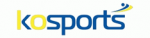 KO Sports Discount Codes & Vouchers November