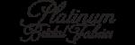 Platinum Bridal Fabrics Discount Codes