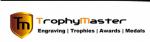 Trophy Master Discount Codes