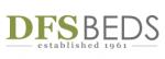 DFS Beds Discount Codes & Vouchers November