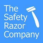 Safetyrazors.co.uk Discount Codes & Vouchers October