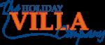The Holiday Villa Company Discount Codes