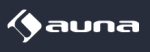 Auna Discount Codes & Vouchers November