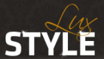 Style Lux Discount Codes