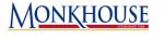 Monkhouse Discount Codes