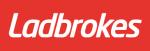 Ladbrokes Sportsbook Discount Codes