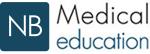 NB Medical Discount Codes