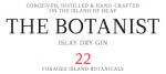 The Botanist Discount Codes