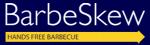 Barbe Skew Discount Codes