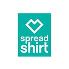 Spreadshirt Ireland Discount Codes