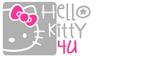 Hello kitty 4U Discount Codes