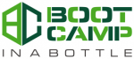 Boot Camp Foods Discount Codes