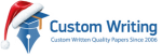 Custom-Writing Discount Codes & Vouchers November