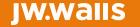 JW Walls Discount Codes