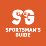 Sportsman's Guide Discount Codes & Vouchers November