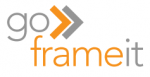 Go Frame It Discount Codes