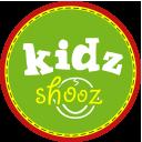 kidz Shooz Discount Codes & Vouchers November