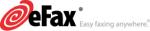 eFax Discount Codes