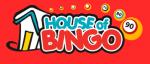 House of Bingo Discount Codes