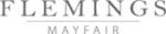Flemings-Mayfair Discount Codes