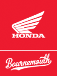Honda of Bournemouth Discount Codes