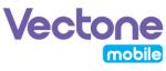 Vectone Services Discount Codes & Vouchers November