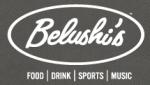 Belushis Discount Codes