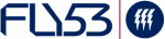 Fly53 Discount Codes