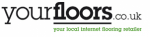 Your Floors Black Friday Discount Codes & Vouchers November