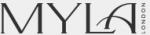 Myla Discount Codes