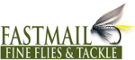 Fastmail Tackle Discount Codes