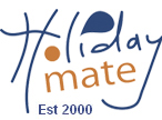 Holidaymate Discount Codes