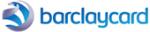Barclaycard Discount Codes