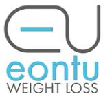 eontu Discount Codes