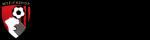 MyFIFAShop Discount Codes