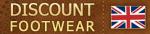 Discount Footwear Discount Codes