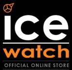 Ice-Watch UK Discount Codes