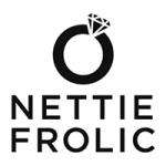 Nettie Frolic Discount Codes